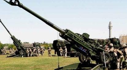 """Dei della guerra nel Donbass. """"Punto-U"""" e non solo. fine"""