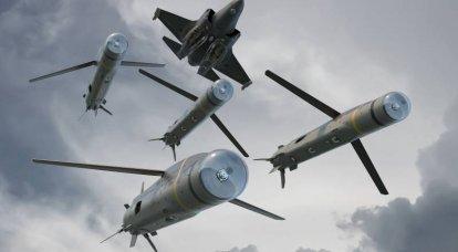 İngiliz mini devrimi: F-35 roketi oyunun kurallarını değiştirebilir