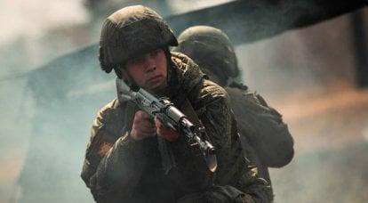 लिथुआनियाई सांसद: रूसी सैनिक अब कीव के पास खड़े होंगे, लेकिन इसे कुछ कारकों द्वारा रोका गया था
