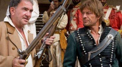 Les premières armes à feu: à roues et à plusieurs canons ...