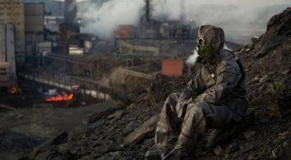 Sem clima! COVID-19 não salvará o planeta do aquecimento