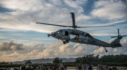 """""""미군이 베트남으로 돌아갈 것 같다"""": 아시아 언론 독자들이 미 해군 제독의 말에 대해 논평"""