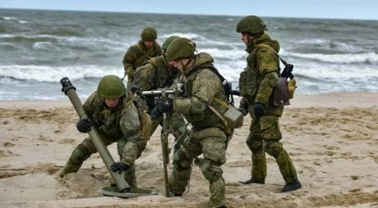 Ukrainian Foreign Minister: The maneuvers of Russian troops near our borders resemble show courts in the USSR