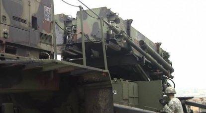 Les États-Unis ont approuvé la mise à niveau d'une fusée de 620 millions de dollars pour Taiwan