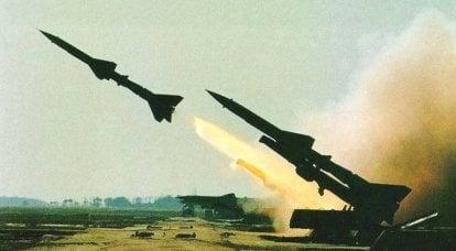 在与美国的战略竞争背景下改善中华人民共和国的防空系统(第7部分)