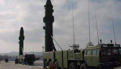 中国のミサイル防衛