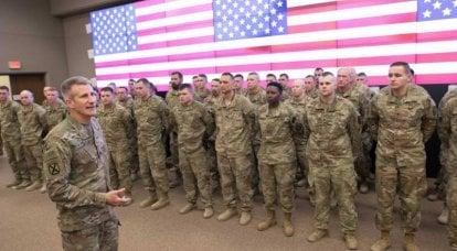 国防総省の報告:米国は2001年以来アフガニスタンでの戦争に約200億ドルを費やしてきました