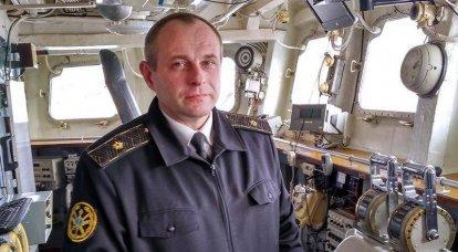 """यूक्रेन में, रूसी लैंडिंग """"ओडेसा"""" लेने की क्षमता पर संदेह किया"""