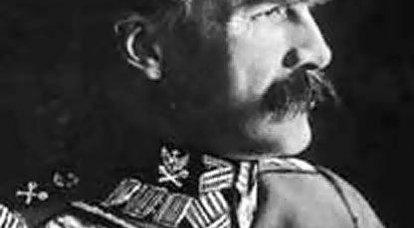La prensa polaca recordó a los lectores cómo Hitler ofreció a Piłsudski un ataque conjunto contra la URSS.