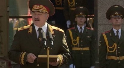 Who is after Lukashenka: which Belarusian president would be beneficial to Russia