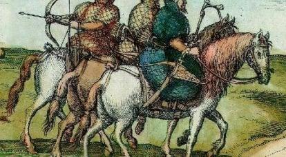 Oignon composé: percée technologique de l'antiquité