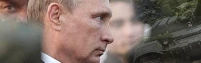 Résultats de la semaine. Poutine n'a pas repris la planète