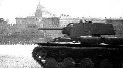 """Der Mythos von Stalins """"Präventivkrieg"""""""