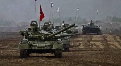 国防开支严重超出了俄罗斯的预算