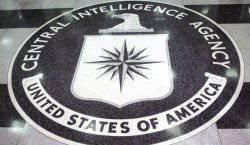 ABD istihbaratı özel bir meseledir