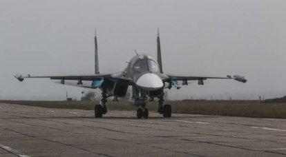 """复杂的EW""""Khibiny""""俄罗斯军队的奇迹武器?"""