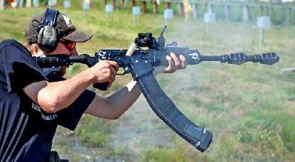 AK-Tuning unerträglich