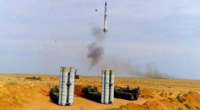"""""""Canons anti-aériens de différents niveaux"""": aux Etats-Unis sur l'achat de systèmes de défense aérienne chinois par la Serbie au lieu du russe"""