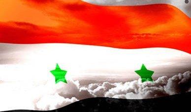 Syrie: l'accord américain est proche