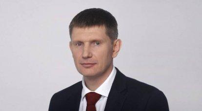 रूसी अर्थव्यवस्था की मंदी अपरिहार्य है। आर्थिक विकास मंत्रालय ने गहराई और अवधि की भविष्यवाणी की