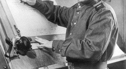 未知のカラシニコフ