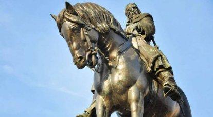 Repubblica Ceca alla vigilia delle guerre hussite