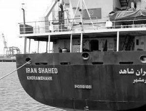 Irã está pronto para começar uma nova guerra