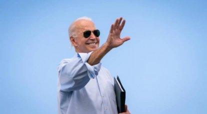 Biden ignoró el consejo del alto mando militar sobre la retirada de tropas de Afganistán.