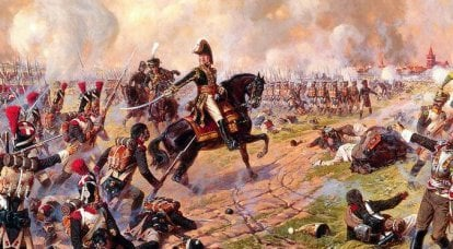 """""""The bravest of the brave."""" Marshal Ney: from Valmy to Berezina"""