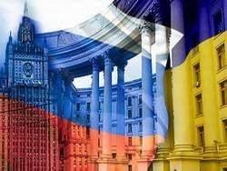 加入乌克兰将拯救俄罗斯