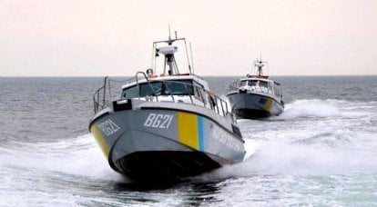 Telegraf: How Ukraine to win a naval battle with Russia