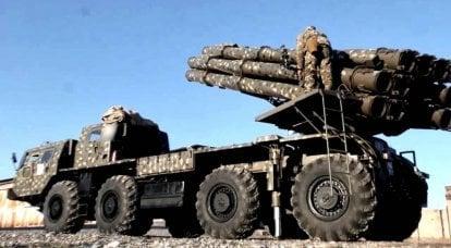 """Moscou """"torpedeou"""" o ultimato silencioso de Ancara. Contra-medidas inesperadas do Kremlin em resposta à escalada do conflito de Karabakh"""