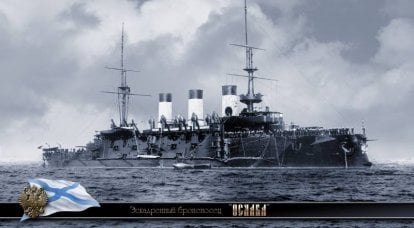 On the accuracy of Russian ships in Tsushima and Japanese ships at Shantung