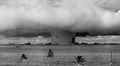 "Navire-bombe: l'histoire de ""mer kamikaze"""