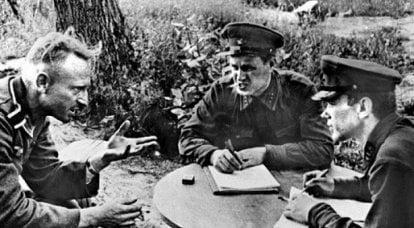 Dia del traductor militar