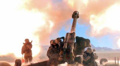 चीन में: यह कम्युनिस्ट पार्टी की शक्ति है जो हमारी सेना को अविश्वसनीय सफलता प्राप्त करने की अनुमति देती है