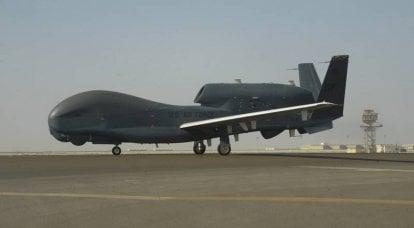 C-400に新たなターゲットがあります:BACN複合キャリア