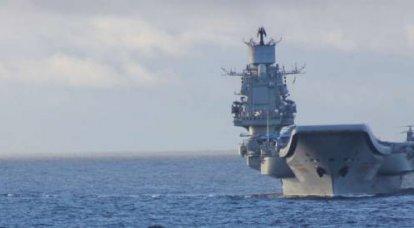 रूसी तूफान से बकिंघम पैलेस ले जाने की तैयारी कर रहे हैं
