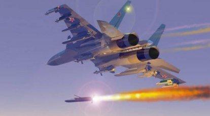 La Russie continuera à fournir ses armes à la Chine
