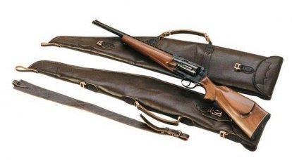 Rostec, MTs-255 döner av tüfeğini satışa sundu