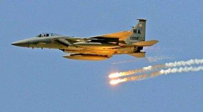 シリアの軍事情勢:アメリカ人はアサドにアブケマルを服用させない