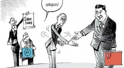 中国会捐赠给俄罗斯吗?