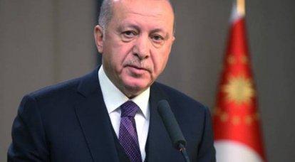 Türkiye, İdlib'deki durumla bağlantılı olarak Avrupa'ya mültecilerin yolunu açıyor