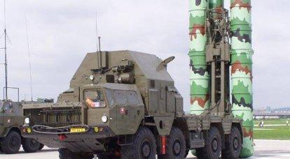 स्लोवाकिया की वायु रक्षा प्रणाली। क्या C-300PMU का आधुनिकीकरण होगा?