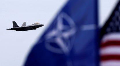 रूस पर ओबामा की हमले की योजना