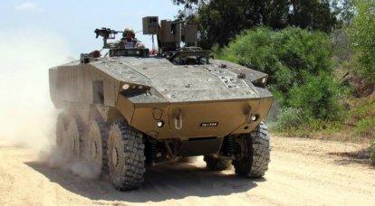 生存のための闘争におけるイスラエルの創造性