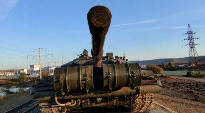 Noruega sintió que Rusia carecía de franqueza en la realización de ejercicios militares.
