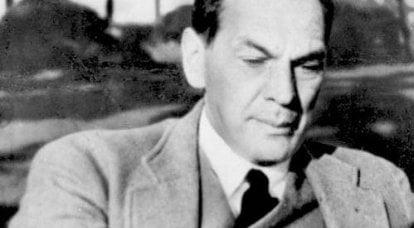 Richard Sorge efsanesi Stalin'e karşı nasıl kullanıldı?