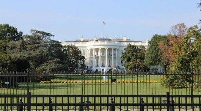 Tranquilidad indicativa y probables oponentes. ¿Comenzará Biden una guerra?