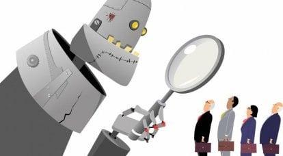 Intelligenza artificiale. Il futuro della sicurezza nazionale russa?